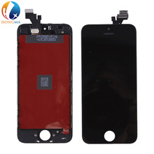 Original for apple iphone 5 lcd display,for iphone 5 lcd grade aaa