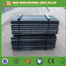 High Quality Low Price Fence Post/Farm Used Metal Y Fence Post