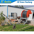 electric motor irrigation pumpand and Reel Irrigation Mounted Boom Equipment