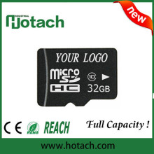 OEM real capacity tech 2 flash 32 mb pcmcia memory card