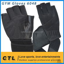 CTL-G6048 power weight lifting gloves Gym fitness gloves, weight lifting gloves, Gym gloves