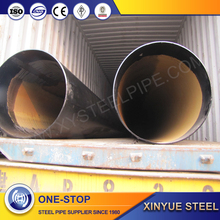 natural gas pipe, welded pipe & tube petroleum pipeline