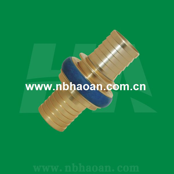 Fire Hose Coupling (Machino Coupling)