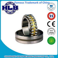 20 years factory CYLINDRICAL ROLLER BEARING factory NU408