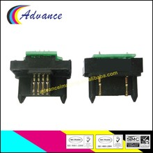 113R00673 Drum chip Compatible for Xerox WorkCentre 5845 5855 5865 5875 5890