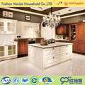 home kitchen australian standard kitchen display kitchen cabinets for sale