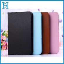 tablet case,cases for tablets,7.85 inch tablet case
