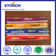 Storch N860 Construction usage High Density Neutral Stone Silicone Sealant