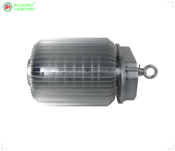 2018 hot sales 300w led high bay light fixture UL DLC certificate