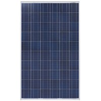 A grade mono and poly 50W- 320w pv solar panel manufacturers in china with best price