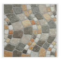 3D Flooring Ceramic tile made in China Floor Wall tiles 40x40
