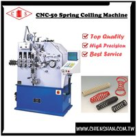 CNC-510 Best Selling Automatic High Speed Wire Cutting Machine