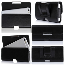 New Product With Belt Designs 4.7inch Smart Cell Phone Case For iPhone 6 For Men