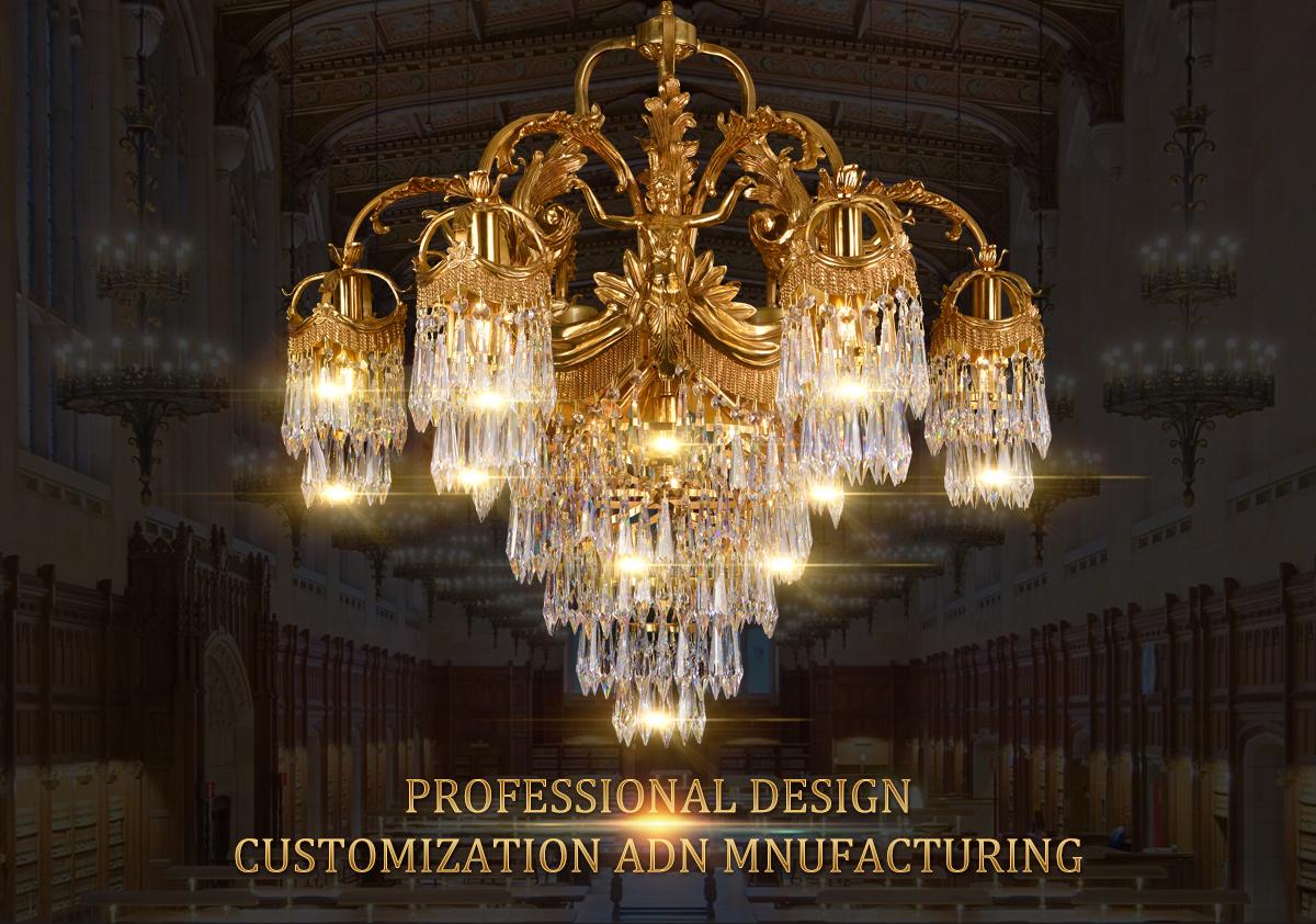 Zhongshan Sunwe Lighting Co Ltd Modern