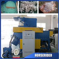 Professional copper wire shredder machine manufacturer