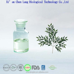Pharmaceutical and Health Care Products Eucalyptus Oil Price