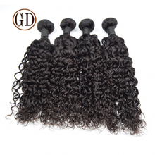 no shed unprocessed wholesale price grade 8a virgin 100% human weaving south american hair