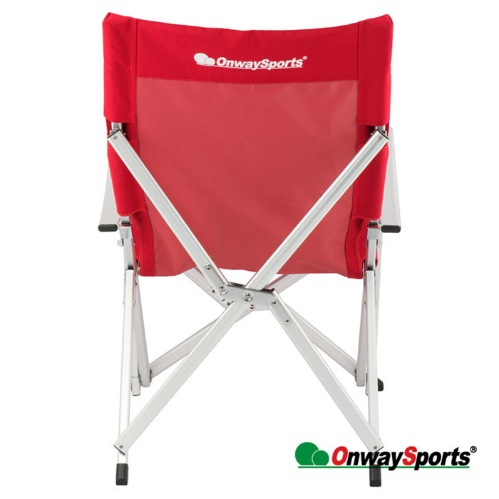 Folding Chair Manufacturers In Usa Lounge