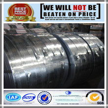 galvanized iron product/Z100 hot dip galvanized steel coil