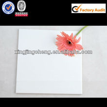 15x15 20x20 ceramic wall tile super white