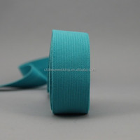 GREAT 2014 High quality china top ten selling products adjustable elastic strap