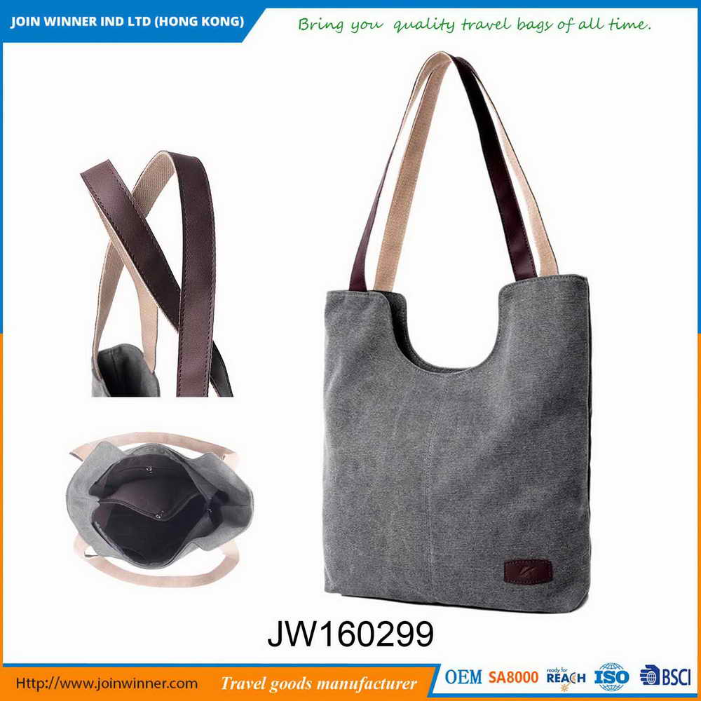 Rough Outlook Vegan Leather Bag Competitive Price