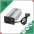 Hot sale/Low price lifepo4 12V6A Bttery Charger