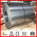 cold rolled steel coils for Auto Panel