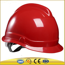 Specialized design custom full face helmet for mining