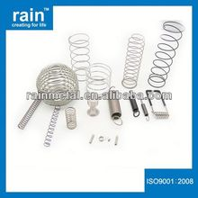 reasonable price tension spring
