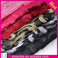 Buy Vintage style lace fabric in pink in China on Alibaba.com