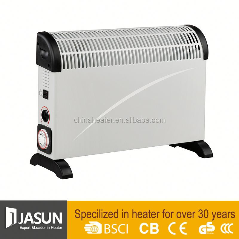 best electric convector heater with ce industrial electric fan heater industrial electric fan heater