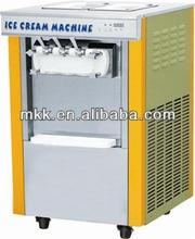ice cream machine precool/taylor frozen yogurt machine(CE approve)