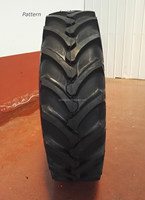 tractor tires 23.1-26 23.1x26