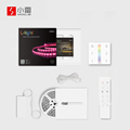 wifi strip Smart Home Lighting System UL