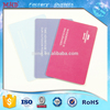 Hot New Products plastic smart card magnetic stripe
