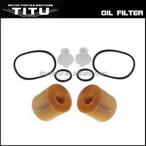 top quality best price oil filter 04152-YZZA1
