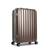 2016 Guangzhou Factory Travel Trolley Luggage