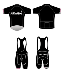 China Supplier sublimation print short sleeve cycling jerseys wear