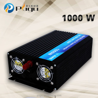 UPS PURE power inverter 12V dc 1000w power supply