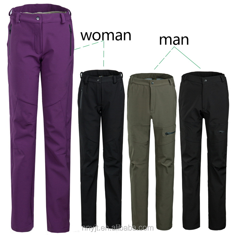 List Manufacturers of Custome Brand Womens Trousers, Buy ...