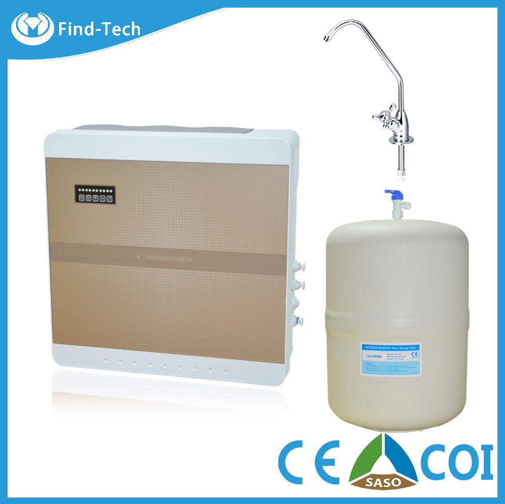drinking mineral water treatment purifier plant osmosis water system