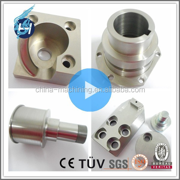 China factory supply oem investment casting parts stainless steel cookware parts casting as per drawing