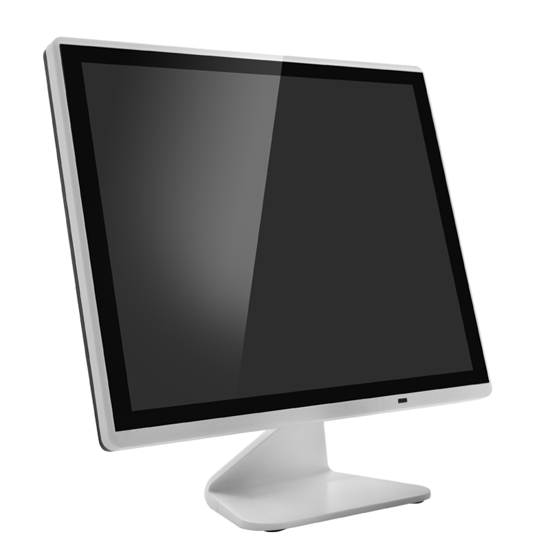 15 Inch Marine Grade Lcds Outdoor Monitor Led Display For Television