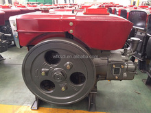 small manufacturing idea small cheap diesel engine for the tractor