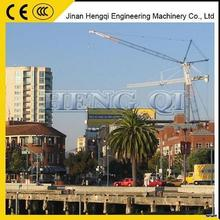 Low price Reliable Quality potentiometer of luffing tower crane