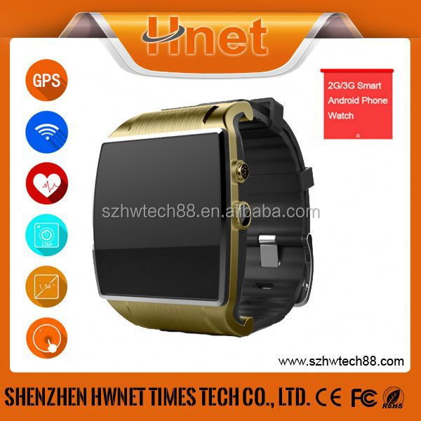 Cheap Price Sport Smart Watch bluetooth wat smart bluetooth watchch