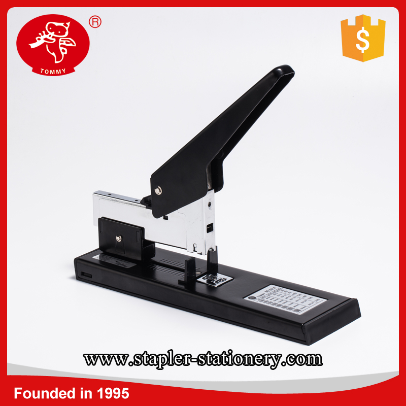Heavy Duty Industrial Pneumatic Power Tools Wire Stapler