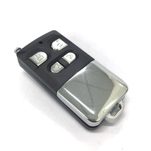 433mhz wireless car remote universal remote control transmitter for cal alarm