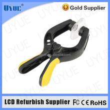 High Quality LCD Screen Opening Pliers for Mobile Phone Repair Screen Disassemble
